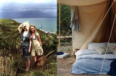tobi-fairley-fashion-camping-outfit-to-room2