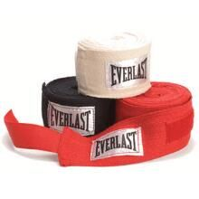 3a2ea24ab Free Express Delivery To UK When You Purchase the Everlast Boxing Hand  Wraps - 3 Pack. Modell s Sporting Goods