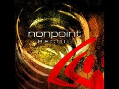 Nonpoint - In the Air Tonight