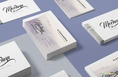 Isometric business card free mock up for any designer that is looking to display their design professionally. This photoshop file was found from the amazing creator called Zippypixels. This is clean mockup so you can easily add your own design to it.Download  #mock #2017 #FreeMockup #business #zippypixels #free #isometric #mockups #freebie #branding #blank #PsdMockup #up #mockup #design #PhotoshopMockup #clean #card #stationery #FreePsd #empty #psd #photoshop