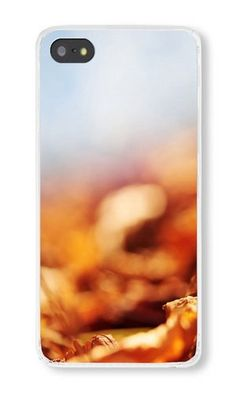 iPhone 5S Case Color Works Autumn Leafs Ground Close Up Blur Transparent PC Hard Case For Apple iPhone 5S Phone Case https://www.amazon.com/iPhone-Color-Autumn-Ground-Transparent/dp/B015VTCL6A/ref=sr_1_6694?s=wireless&srs=9275984011&ie=UTF8&qid=1469070312&sr=1-6694&keywords=iphone+5s https://www.amazon.com/s/ref=sr_pg_279?srs=9275984011&fst=as%3Aoff&rh=n%3A2335752011%2Ck%3Aiphone+5s&page=279&keywords=iphone+5s&ie=UTF8&qid=1469069759