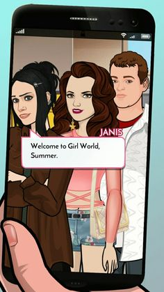 Mean girls episode with Janis Me and Damien Episodes App, Episode Choose Your Story, Girls World, Games For Girls, Fun Games, Cool Pictures, Disney Characters, Buddha, Cake