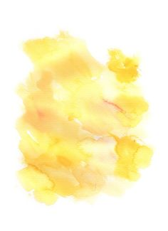 Watercolor Texture by cgarofani on DeviantArt Watercolor Wallpaper, Pastel Watercolor, Watercolor Texture, Watercolor Background, Watercolor Paintings, Watercolor Splash Png, Paint Background, Yellow Aesthetic Pastel, Graffiti Painting