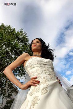 cigdem tanir   FotografciSec.com   fotograf   fotografci   photographer   photography   professional photographer