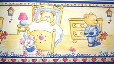 Sweet Dreams, Peanuts Comics, Family Guy, Guys, Fictional Characters, Art, Line, Art Background, Kunst