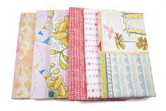 Hello World by Cori Dantini for Blend Fabrics  6 by sojofabric