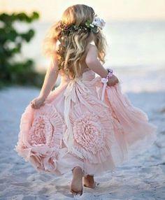 fe555118b0a 20 Best Flower girl images