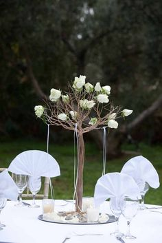 ΙΠΠΟΣΤΑΣΙΟ ΜΕΙΜΑΡΙΔΗ στο www.GamosPortal.gr #gamos #deksiosi #ktimata gamou #κτήματα γάμου