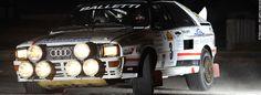 Vinci il Rally di Adria 2016 sulle Dolomiti  Delta Sport mette in palio due iscrizioni per i vincitori assoluti del Rally Dolomiti Historic e del Dolomiti Revival all'edizione 2016 dell'evento polesano. Poco più di due mesi sono trascorsi dalla seconda edizione del Rally Storico Città di Adria ma lo staff di Delta Sport è già da tempo proie...  Continua a leggere cliccando qui > http://www.delta-sport.it/vinci-il-rally-di-adria-2016-sulle-dolomiti/