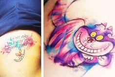 as-tatuagens-disney-mais-lindas-que-eu-ja-vi-alice-no-pais-das-maravilhas3