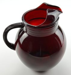 036700410000-vintage-ruby-red-pitcher-and-glass-set-set-of-one-pitcher-and-seven-glasses-7.jpg 1,514×1,600 pixels
