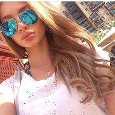 ray ban womens sunglasses sale  Women\u0027s Gentle Monster 50mm Retro Sunglasses