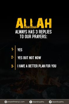 Islam With Allah # Hadith Quotes, Allah Quotes, Muslim Quotes, Religious Quotes, Quotes About Allah, Best Islamic Quotes, Beautiful Islamic Quotes, Inspirational Quotes About Love, Islamic Qoutes