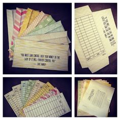 printable budget envelopes