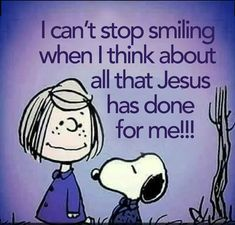 Charlie Brown Theology >>Reasons for Hope* Jesus Prayer Quotes, Faith Quotes, Bible Quotes, Bible Verses, Biblical Verses, Scriptures, Charlie Brown Quotes, Charlie Brown And Snoopy, Peanuts Quotes