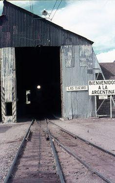 Mendoza, Garage Doors, Outdoor Decor, Trains, Shopping, Top Gun Movie, Historical Photos, Carriage Doors