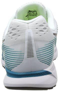 Nike Australia Baby Boys Air Max 90 LTR (TD) Fashion Shoes