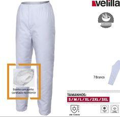 URID Merchandise -   CALÇAS FORRADAS   30.13 http://uridmerchandise.com/loja/calcas-forradas/ Visite produto em http://uridmerchandise.com/loja/calcas-forradas/