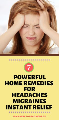 Home Remedies For Headaches Migraines| If you suffer from migraines headaches, there are a number of natural ways to get rid of a migraine headache fast. These are the ones which I have tried and tested myself.  home remedies For Headaches Migraine| home remedies For Headaches DIY| home remedies For Headaches While Pregnant| home remedies For Headaches How To Get Rid| home remedies For Headaches Kids| home remedies For Headaches Natural Treatments
