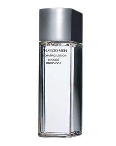 Shiseido Men Hydrating Lotion, 5 oz.