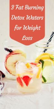 How to lose weight fast with lipo 6 picture 9