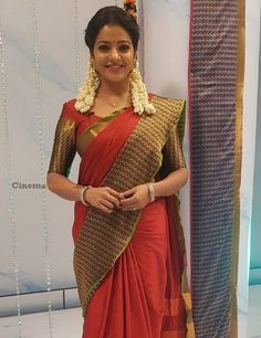 16 Best VJ Chitra images in 2019