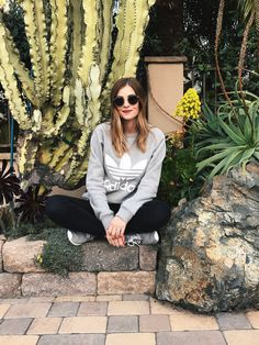 Navy Grace Blog | A Fashion + Lifestyle blog // Real Talk