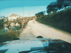 The Killer B's • Group B Rally Footage of Walter Röhrl in his Audi Quattro S1 during the Group B Era, which many people see as the golden age of rallying. It started in 1982, but was disestablished just 4 years later after a series of fatalities,...