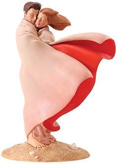 Lenox Thomas Blackshear Beautifully Wrapped in Love Figurine Lenox http://www.amazon.com/dp/B00KSIH4U8/ref=cm_sw_r_pi_dp_VBr8wb1SXH7XR