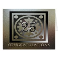 Gift and Card Shop: BIG Employee Anniversary Cards For Your Business