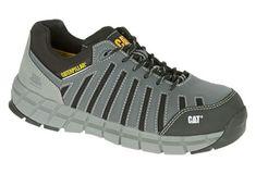a1646e1cd302db 9 Best Best Bottes Bottes Bottes De Travail Et Couvre Chaussures Images  Boots Shoe