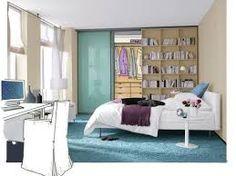 Popular Bildergebnis f r ikea begehbaren kleiderschrank Begehbaren Kleiderschrank Pinterest Dressing room and Room