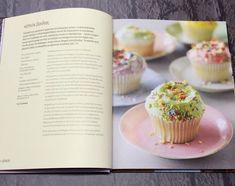 Cakes By Samantha Shop Hummingbird Bakery, Cake Supplies, Mini Cupcakes, Chocolate Ganache, Desserts, Recipes, Food, Deserts, Dessert