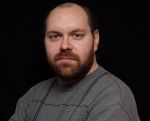 Indie author Adam J. Nicolai (more interviews and tips @ Wordpreneur.com) - want to read EVERYTHING he has written