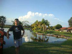 Entre rios argentina