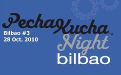 FoodTrendTrotters .:. PechaKucha Night Bilbao by Raul Lopez de Gereñu, via Slideshare