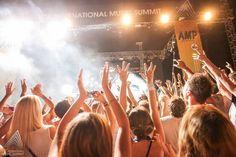 Ibiza Closing Parties Ibiza, Spain