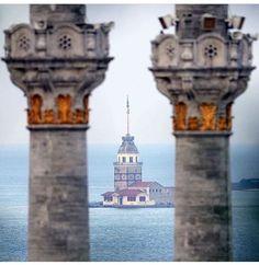 Istanbul, Turkey Fotoğrafçılık