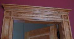 Window Trim - Finish Carpentry - Contractor Talk