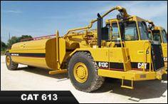 (254) 662-4911 - HOLT CAT Waco -  Waco CAT Caterpillar backhoe telehandlers, Waco CAT Caterpillar bulldozer, water tankers trucks, track loaders, graders, feller bunchers, CAT lube service maintenance, Caterpillar radiator service, Waco CAT machine powertrain engine rebuilds Waco TX