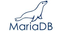 How to Install MariaDB on Ubuntu 16.04 http://www.hackthesec.co.in/2016/06/how-to-install-mariadb-on-ubuntu-1604.html
