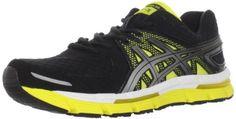 ASICS Men's GEL-Excel33 Running Shoe ASICS. $58.76