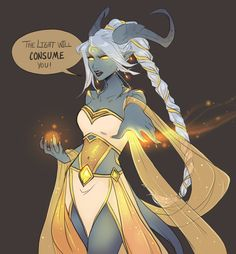 Female Character Design, Character Creation, Character Design Inspiration, Character Concept, Character Art, Dungeons And Dragons Characters, Dnd Characters, Fantasy Characters, Female Characters
