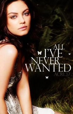 """""""All I've Never Wanted - Chapter Run This Town"""" by - """"The Scions were the four most powerful guys at Valesca Academy. They terrorized anyone who stood in …"""" Wattpad Books, Wattpad Stories, Teen Romance Books, Drama, Really Cool Stuff, Books To Read, The Incredibles, Photoshoot, Running"""