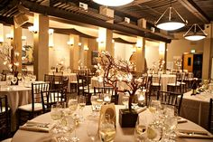 Personally didn't care for all the dark stonework. 7500 site fee ceremony and reception. 1000 wine minimum. Catering packages available. Late 630pm start time. Testarossa Winery, San Jose Wedding Venue