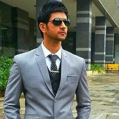 Shakti Arora is an Indian Actor, who is working in Hindi film and television industry. Shakti made his acting debut Prakash Jha, Shakti Arora, Radhika Madan, Beautiful Girl Drawing, Taapsee Pannu, Shraddha Kapoor, About Time Movie, India Beauty, Handsome Boys