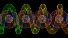 3d stereograms - Buscar con Google