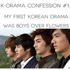 and playful kiss i was watching both alternating which show to watch//- ahhhhhh not really mine was Who are you? Boys Before Flowers, Boys Over Flowers, Descendents Of The Sun, Best Kdrama, Korean Drama Quotes, Ji Hoo, Playful Kiss, Kim Bum, Weightlifting Fairy Kim Bok Joo