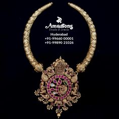 😍 916 Hallmark Gold Nakshi Kanti Necklace from Amarsons Pearls and Jewels ❤️ @amarsonsjewellery⠀⠀⠀⠀⠀⠀⠀⠀⠀⠀⠀⠀⠀⠀⠀⠀⠀⠀⠀⠀⠀⠀⠀⠀⠀⠀⠀⠀⠀⠀⠀⠀⠀⠀⠀⠀.⠀⠀⠀⠀⠀⠀⠀⠀⠀⠀ Comment below 👇 to know price⠀⠀⠀⠀⠀⠀⠀⠀⠀⠀⠀⠀⠀⠀⠀⠀⠀⠀⠀⠀⠀⠀⠀.⠀⠀⠀⠀⠀⠀⠀⠀⠀⠀⠀⠀⠀⠀⠀ Follow 👉: @amarsonsjewellery⠀⠀⠀⠀⠀⠀⠀⠀⠀⠀⠀⠀⠀⠀⠀⠀⠀⠀⠀⠀⠀⠀⠀⠀⠀⠀⠀⠀⠀⠀⠀⠀⠀⠀⠀⠀⠀⠀⠀⠀⠀⠀⠀⠀⠀⠀⠀⠀⠀⠀⠀⠀⠀⠀⠀⠀⠀⠀⠀⠀⠀⠀⠀⠀⠀⠀⠀⠀⠀⠀⠀⠀⠀⠀⠀⠀ For More Info DM @amarsonsjewellery OR 📲Whatsapp on : +91-9966000001 +91-9989021026.⠀⠀⠀⠀⠀⠀⠀⠀⠀⠀⠀⠀⠀⠀⠀.⠀⠀⠀⠀⠀⠀⠀⠀⠀⠀⠀⠀⠀⠀⠀⠀⠀⠀⠀⠀⠀⠀⠀⠀⠀⠀ ✈️ Door step Delivery Available Across the World… Gold Temple Jewellery, Jewels, Necklace Designs, Indian Jewelry, Heart Ring, Jewelry Necklaces, Fashion Jewelry, Delivery, Photo And Video