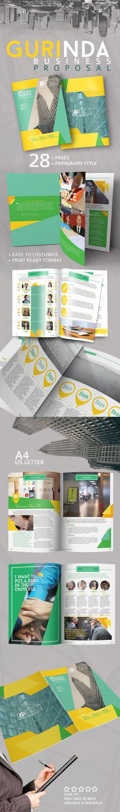 Design Proposal W  Complement Download, 34 and Suitable - what is in a design proposal